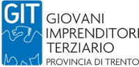 Giovani Imprenditori Trentino
