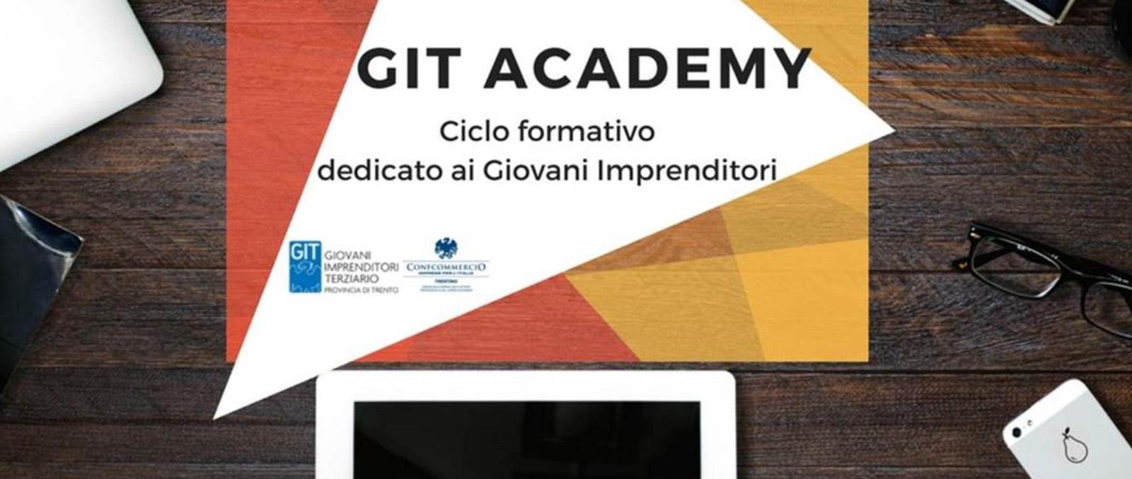 slide-git-academy