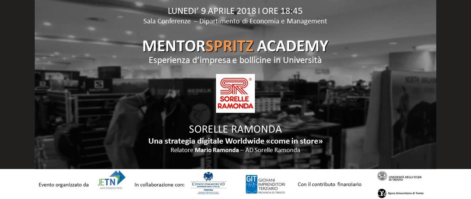 slide-mentorspritz-9-aprile